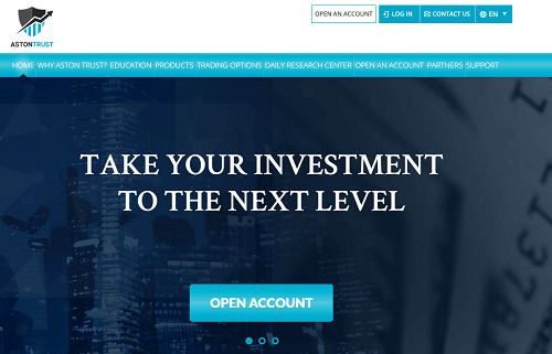 Aston forex regulation online part time jobs for college students from home without investment